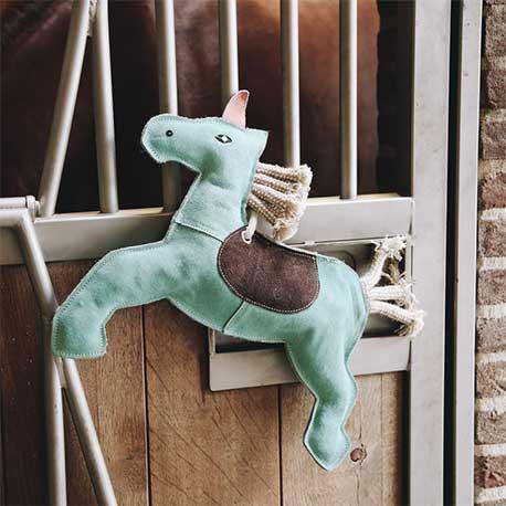 KENTUCKY HORSEWEAR - Jouet Relaxant Licorne